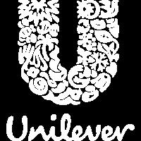 Unilever logo